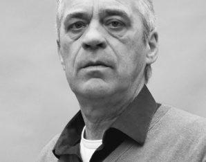 Gerard van Knegsel