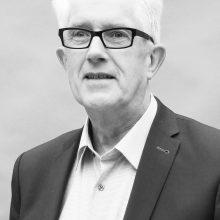 Matthie J. van Merwerode